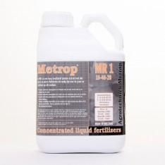 MR1 5 litres Grow - METROP