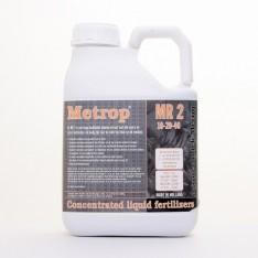MR2 5 litres Bloom - METROP
