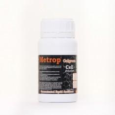 CALGREEN 250ml - METROP