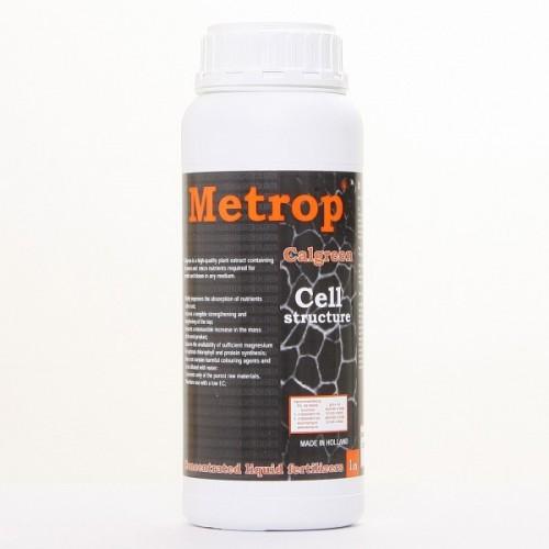 CALGREEN 1 litre - METROP