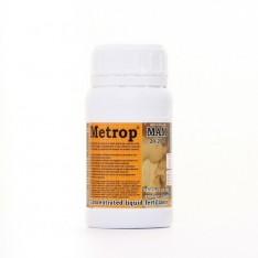MAM 250 ml - METROP