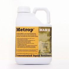 MAM 5 litres - METROP