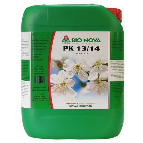 PK 13/14 5 litres - BIONOVA