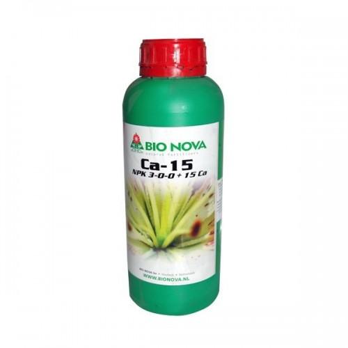 CA 15 1 litre - BIONOVA