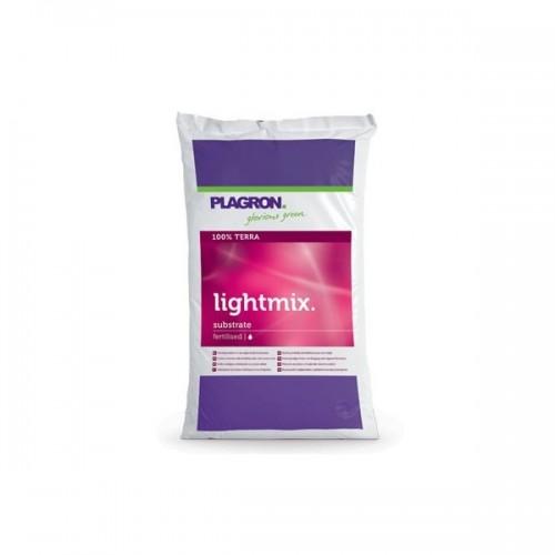 LIGHTMIX 50 litres - PLAGRON