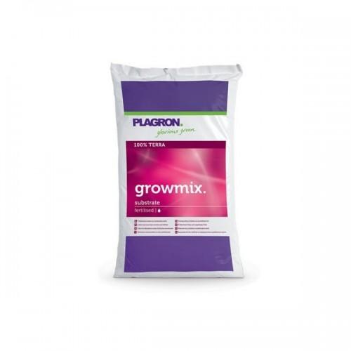 GROWMIX 50 litres - PLAGRON