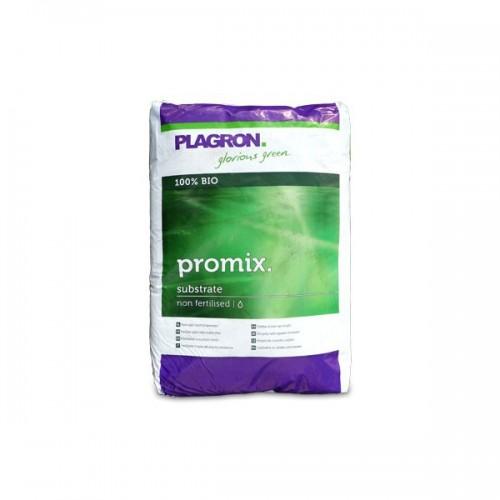 PROMIX 50 litres - PLAGRON