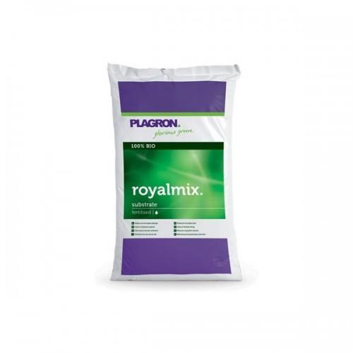 ROYALMIX 50 litres - PLAGRON