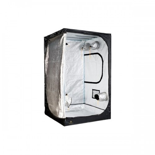 DR120 DARK ROOM 120x120x200cm - SECRET JARDIN