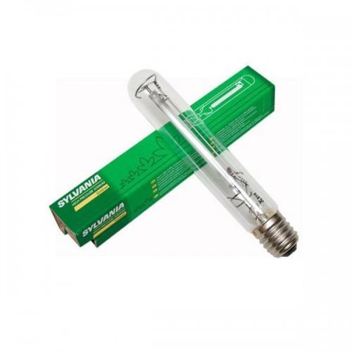 AMPOULE HPS 150 Watt SYLVANIA SHP-TS