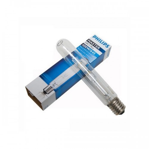 Ampoule MH 400W PHILIPS HPI-T