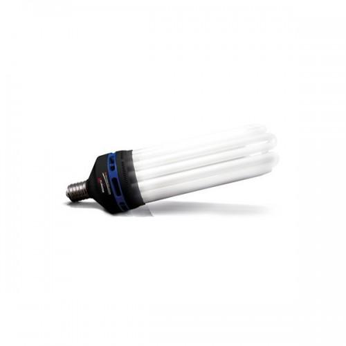 CFL 125W Croissance 6400K° - Florastar