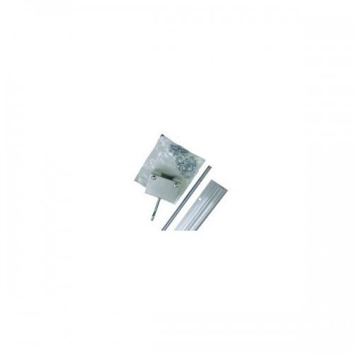 KIT ADD A LAMP pour LIGHT RAIL®