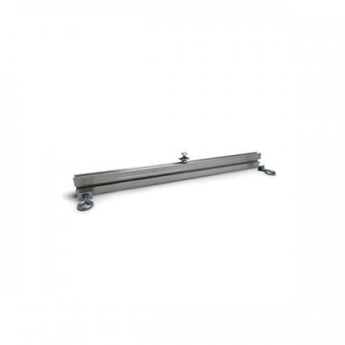 ROBO STIK - Lamp Stablizing Bar - LIGHT RAIL®