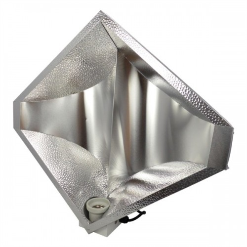 Réflecteur DIAMOND Losange