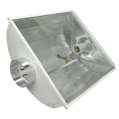 Réflecteur FLORASTAR Ø125mm