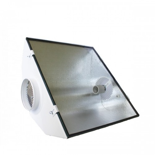 Réflecteur SPUDNIK Ø125mm - Prima Klima