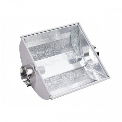 Réflecteur FLORASTAR Ø150mm