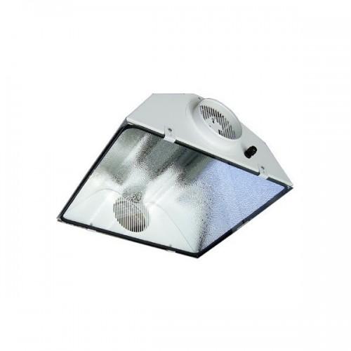 Réflecteur SPUDNIK Ø150mm - Prima Klima