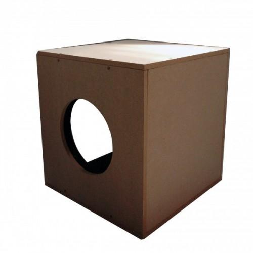Caisson ISOBOX - Ø 200mm