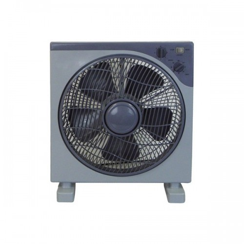 Ventilateur Box Fan Ø 33cm - 50W - Cornwall Electronics