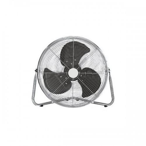 Ventilateur de sol Ø 40cm - 90W
