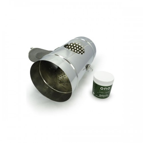 AIR DISPENSER 125mm - ONA