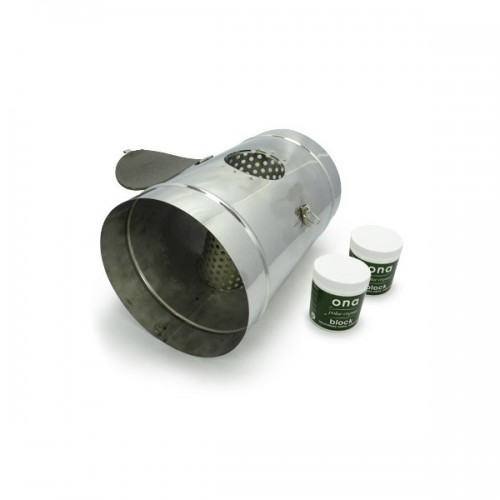 AIR DISPENSER 200mm - ONA