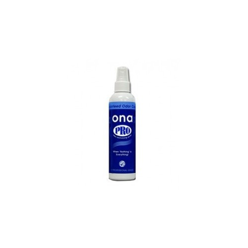 Spray PRO - 250ml - ONA
