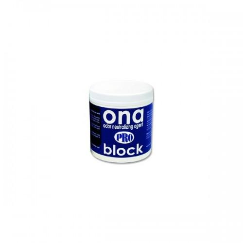 Block PRO - 170gr - ONA