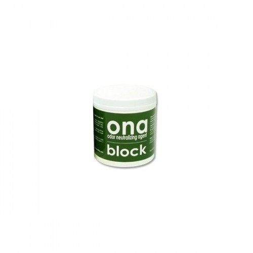 Block POLAR CRYSTAL - 170gr - ONA