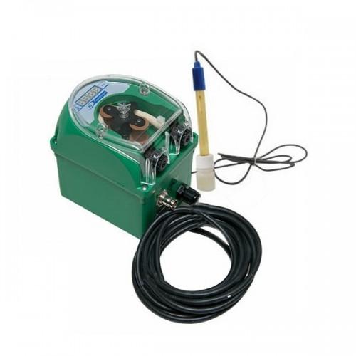 Pompe de pH péristaltique KONTROL