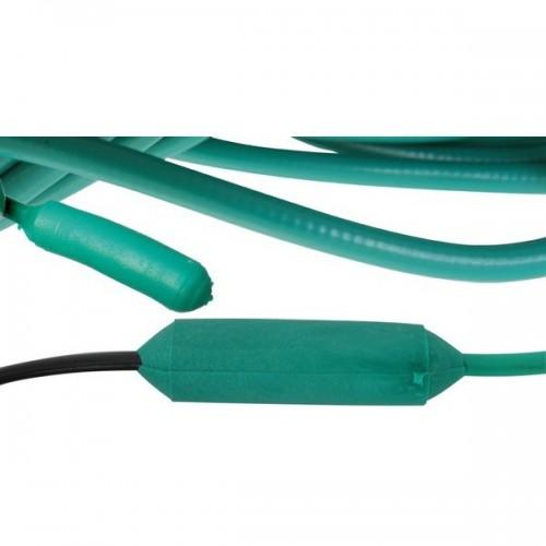 Cordon chauffant 60W 10mètres - Neptune Hydroponics