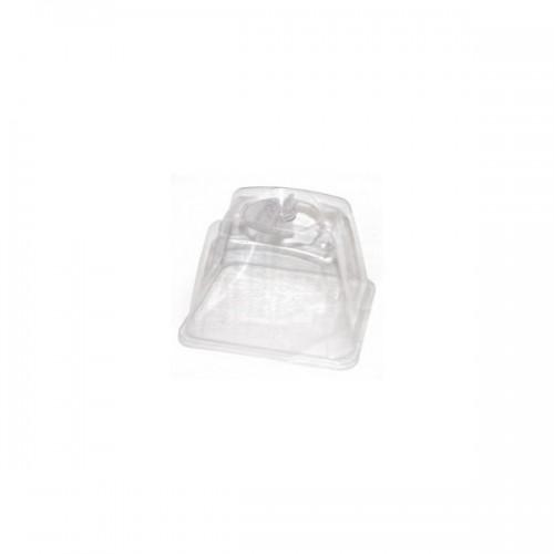Cloche PVC pour Super Cloner 12 - Platinium