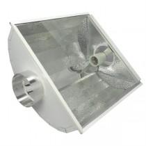 Réflecteurs ventilés