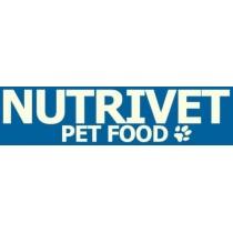 NUTRIVET