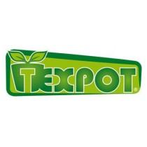 TEXPOT