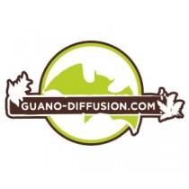 Guanodiffusion